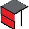 shadowterm's avatar