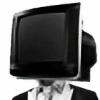 shadowtheater's avatar