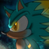 ShadowTheBiolizard's avatar
