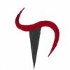 Shadowtheblack's avatar