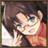 Shadowthegod's avatar