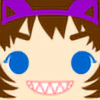 shadowthehedgehog109's avatar