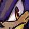 shadowthehedgehog857's avatar