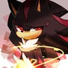 shadowtheheg04's avatar