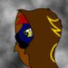 SHADOWtheHEJHOG's avatar