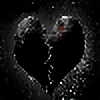 shadowthehh's avatar
