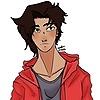 shadowtheif117's avatar