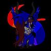 ShadowTheLeader's avatar