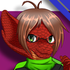 Shadowtheoriginalone's avatar