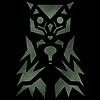 ShadowTheParrot's avatar