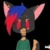 shadowtherottwieler's avatar