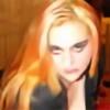 shadowtheserpent's avatar