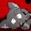 Shadowtheshinxplz's avatar