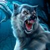 shadowthewerewolf's avatar
