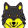ShadowtheWingedWolf's avatar