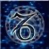 shadowthieve7's avatar
