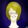 ShadowThorn2000's avatar