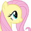 ShadowThrust's avatar