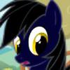 ShadowThunderMLP's avatar