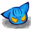 shadowtigerkitten's avatar