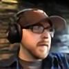 Shadowtm's avatar