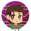 ShadowTrainerAlex's avatar
