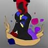 ShadowTravellerArts's avatar