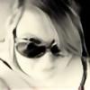 ShadowTreader's avatar