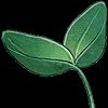 ShadowTriad3's avatar