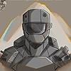 ShadowtrooperDragon's avatar