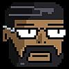 ShadowTSG's avatar