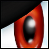 Shadowtuga's avatar