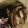 Shadowtwili4181's avatar