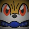 Shadowultd's avatar