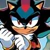 ShadowUltimateLife's avatar
