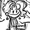 shadowumbreon75's avatar