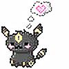 ShadowUmbreon84's avatar