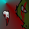 ShadowUsul22's avatar