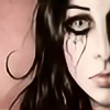 ShadowValentine's avatar