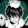 ShadowVenom718's avatar