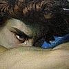 shadowvid55's avatar