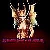 Shadowviever's avatar