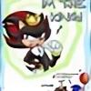 Shadowvillian's avatar