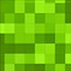 ShadowVince's avatar