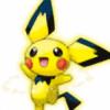 ShadowVX's avatar