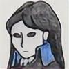 shadowvyperzero's avatar