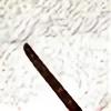 Shadowwalker15's avatar