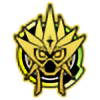 Shadowwalker22's avatar