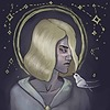 shadowwalker31's avatar