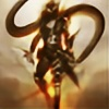 ShadowWalker980's avatar